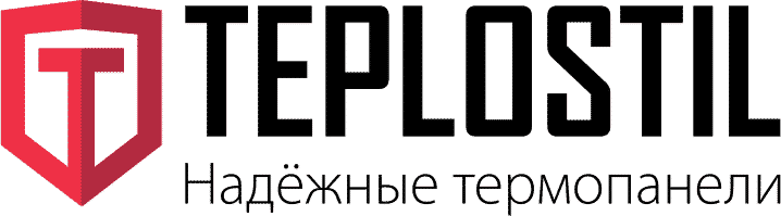 TEPLOSTIL